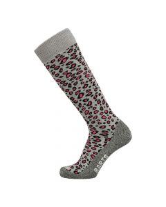 Barts Ski Socks