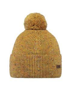 Barts Callac Hat