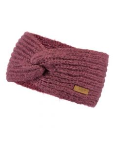 Barts Desire Headband maroon - save 50%