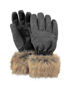 Barts Empire Ski Gloves