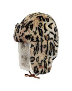 Barts Lucerne Bomber Barts Hats