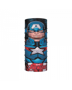 Buff Marvel Avengers - Captain America