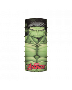 Buff Marvel Avengers - Hulk