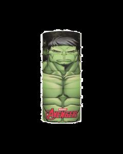 Buff Marvel Avengers - Hulk