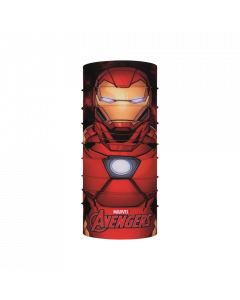 Buff Marvel Avengers - Iron Man