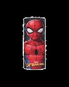 Buff Marvel Avengers - Spiderman