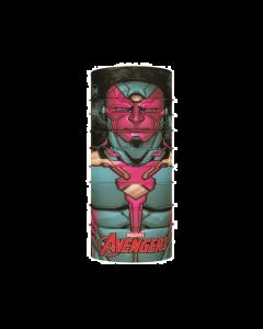 Buff Marvel Avengers - Vision