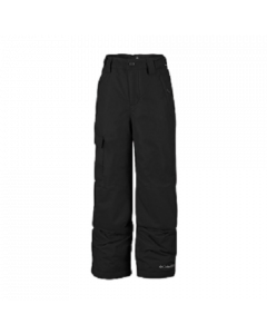 Columbia Bugaboo II Ski Pants, Black save 40%