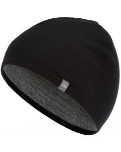 Icebreaker Merino Adult Pocket Hat