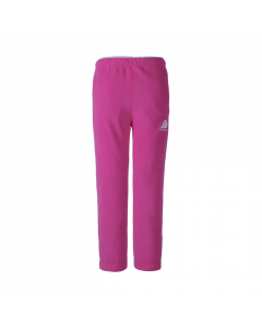 Didriksons Monte Microfleece Bottoms, Plastic Pink - save 40%