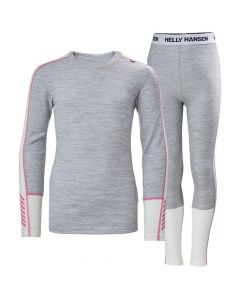 Helly Hansen LIFA Merino Thermal Baselayer