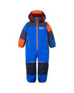Helly Hansen K Rider Insulated Kids Snowsuit