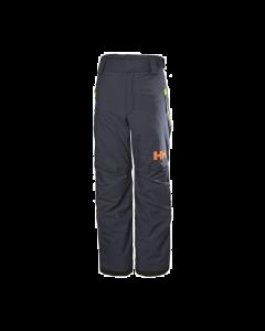 Helly Hansen Legendary Ski Pants, Graphite Blue