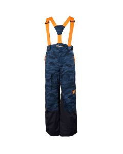 Helly Hansen No Limits Pants, Navy 15-16 yrs only Save 40%