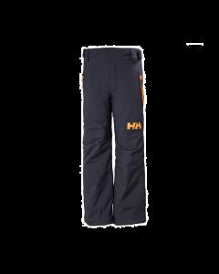 Helly Hansen Youth Legendary Ski Pants Navy - save 20%