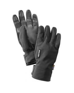 Hestra CZone Contact Pick Up Ski Gloves