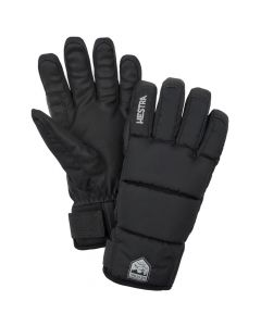 Hestra CZone Frost Adult Ski Gloves