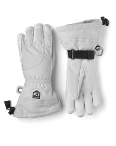 Hestra Army Heli Female Ski Gloves 30610-310020