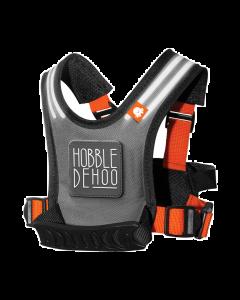 Hobbledehoo Skiing Harness
