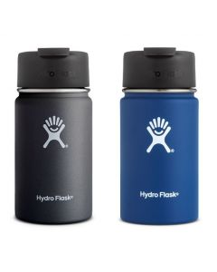 Hydro Flask 12oz Coffee Flask