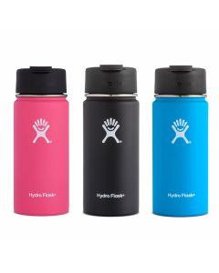 Hydro Flask 16oz Coffee Flask