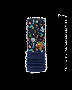 Junior Buff Polar - Toy Story 4 Multi