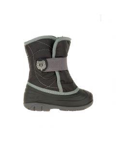 Kamik Snowbug3 Winter Boot Black