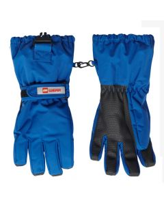 Lego Alfred 703 - Gloves W/Mem. Blue