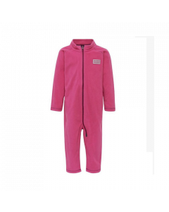 Lego Sirius 703 - Fleece Coverall Dark Pink