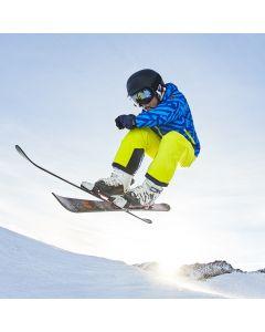 Lego Jordan Boys Ski Jacket
