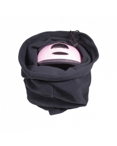 Manbi Microfleece Helmet Bag - save 20%