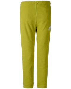 Didriksons Monte Microfleece Bottoms, Seagrass Green - save 25%