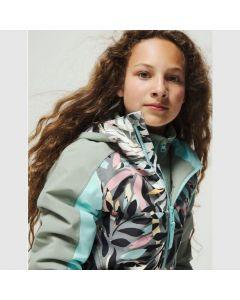 O'Neill Allure Youth Ski Jacket