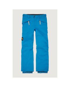 O'Neill Anvil Pants Seaport Blue