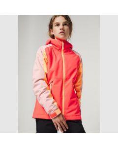 O'Neill Dazzle Girls Ski Jacket - save 20% 11/12 yrs only