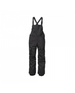 O'Neill PB Bib Pants, Black Out