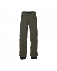 O'Neill Perform Men's Hammer Ski/Snowboard Pants - Asphalt