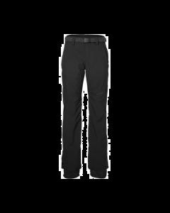 Womens ski pants