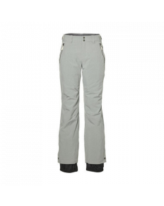Womens ski pants, ski trousers