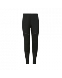 Odlo Active Thermal Pants Kids X-Warm - Black