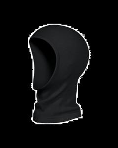 Odlo Face mask Kids, Black