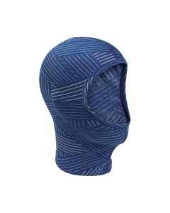 Odlo Kids Facemask - Blue