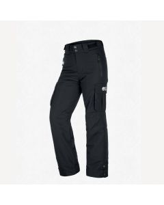 Picture Kids August Ski Pant Black