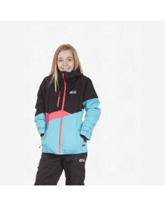 Picture Naika Girls Ski Jacket