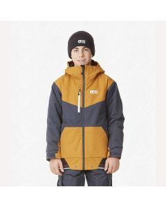 Picture Slope Kids Ski Jacket