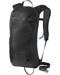 Camelbak Powderhound 2L- Black