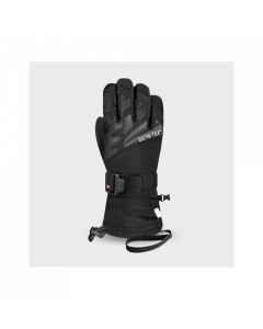 Racer Gore-Tex Ski Gloves