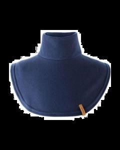 Reima Legenda Neck Warmer - Navy -One Size