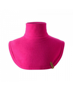 Reima Legenda Neck Warmer - Raspberry Pink - One Size