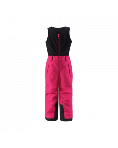 Reima Oryon Winter Pants - Raspberry Pink - save 10%